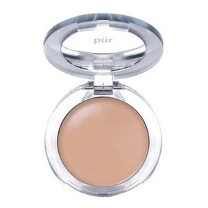 Pur Minerals Disappearing Act Correcting Concealer